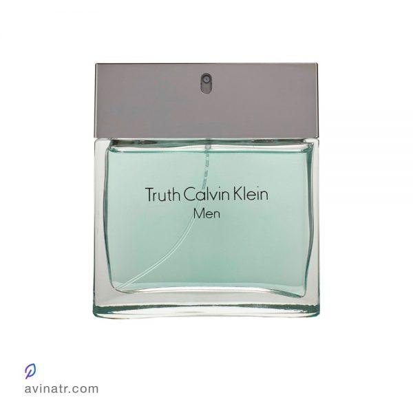 عطر CALVIN KLEIN TRUTH FOR MEN