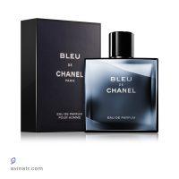 عطر CHANEL BLEU DE CHANEL EDP 150ML
